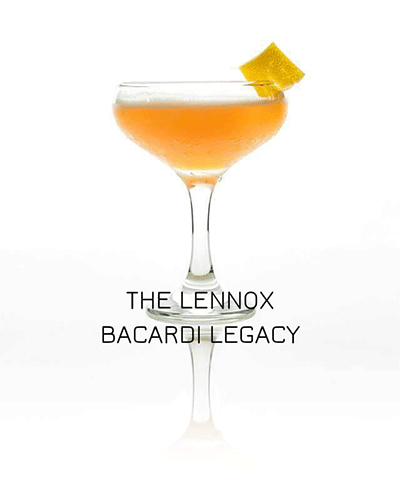 lennox-cocktail